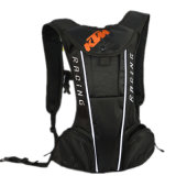 New Design Racing Sports Backpack Motorcycle Shoulders Backpack (BA10)
