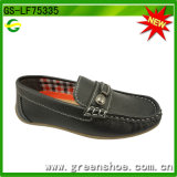 Stylish Boys Casual Shoes (GS-LF75335)