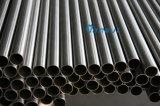 High Quality Titanium Tube ASTM B338 for Heat Exchanger
