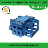 Laser Cutting Metal Bending Expert of Sheet Metal Fabrication