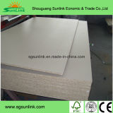 Melamine Paper Chipboard for Furniture
