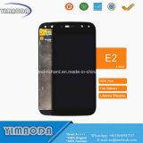 Phone LCD Monitor for Motorola Moto E2 Touch Screen