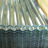 Latest Product Building Material Roofing Metal Galvanized Steel Sheet