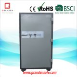 Fire Resistant Safe for Home and Office (FP-1200K) , Solid Steel