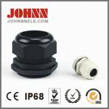 Waterproof Electrical Cable Gland M Type