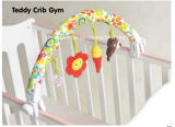 New Design Baby Chair Arch