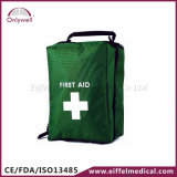 Survival Emergency Outdoor Rescue Medical First Aid Product