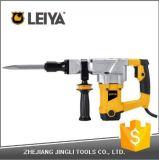 15j Demolition Hammer with Hex17 Toolholder (LY-G3501)