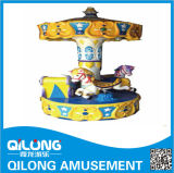 Competitive Price Rolling Machine (QL-10)