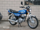 Hot Sell for Suzuki Ax100 Motorcycle (AX100)