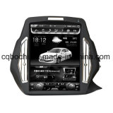 Hot Sale Big Screen Car Player GPS Navigation