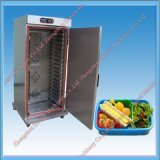 11-22 Layers Stainless Steel Warmer for Food