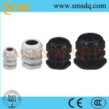 Cable Gland Series (IP68 CE RoHS)