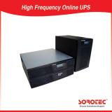 Rack Mount UPS Power Online UPS 1k 2k 3kVA, 100/110/120V50/60Hz UPS