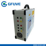 Power Supply Measurement Device Gf303b Portable Power Source with CE, ISO Approved