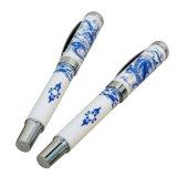 Popular Ceramic China USB Stick, Pen Drive (EP015)