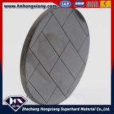 PCD Insert for PCD Die and Cutting Tools