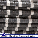 Keen Stone Diamond Wire for Wire Saw Machine
