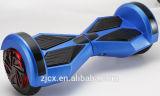 2015 Hot Sale 8inch Electric Smart Skateboard