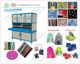 Good Processability New Design Sport Shoes Moulding Machine