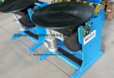 Ce Certified Welding Turning Table HD-600 for Girth Welding