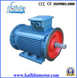 132kw Three Phase Drilling Electric Motor