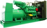 1000kVA Googol Engine Diesel Generator Set Manufacturer