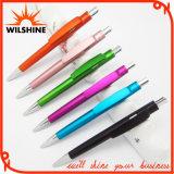Custom Logo Promotional Plastic Ball Point Pen for Premium Gift (BP1203C)