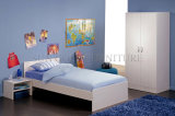 Kids Bedroom Furniture Children Bedroom Furniture (SZ-BF106)