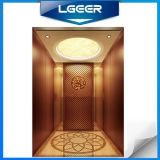 Passenger Elevator for Hotel