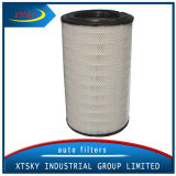 Air Filter Manufacturers Supply Air Filter (1335678)