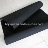 Oil-Proof Nitrile NBR Rubber Sheet for Sealing