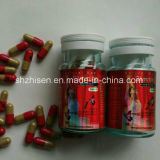 Natural Max New Extra slimming Capsules