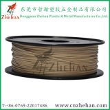 Wood Color 3D Printer Wood Filaments Sale
