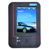 Universal Automotive Diagnostic Scanner Fcar F3-W