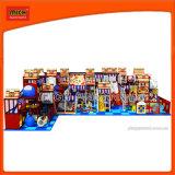 Giant Children Indoor Playground Equipments (3036B)