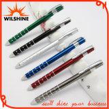 Fashionable Metal Pen for Advertising Information Printing (BP0120)