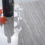 Factory Wooden Looking 600X1200 Polished Porcelain Flooring Tile (JA820)