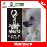 Pet Tag, Hot China Products Wholesale (YL71424)