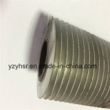 Hot Sale & High Quality Carbon Steel Fin Tube for Heat Exchanger