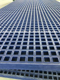GRP Grating/Concave Surface Grating