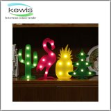 LED Decorative Motif Light Christmas Laser Light
