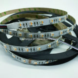 RGBW Constant Current LED Strips SMD 5050 5m/Roll 4 in 1 Linear Light