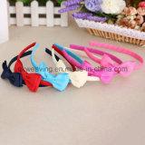 Colorful Ribbon Hair Band Hair Bow