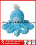 Sea Animal Plush Soft Toy for Baby Gift