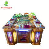 Ocean King 2 / 3 Fishing Game Machine Slot Game Machine Arcade Fish Hunter Game Machine