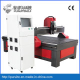 CNC Carving Machine for Advertisement CNC Carving Machinery