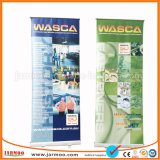 Wholesale Publicize Digital Printing Pop up Banner Stand