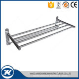 High Quality Stainless Steel Washroom Bathroom Towel Cloth Bracket