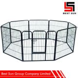Pet Play Pen Wholesale, Metal Pet Dog Playpen